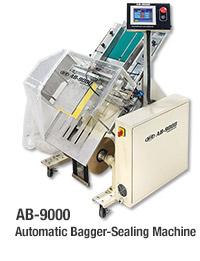 AB-9000