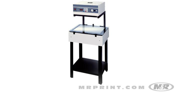 26-1KS Metal-Halide Platemaker