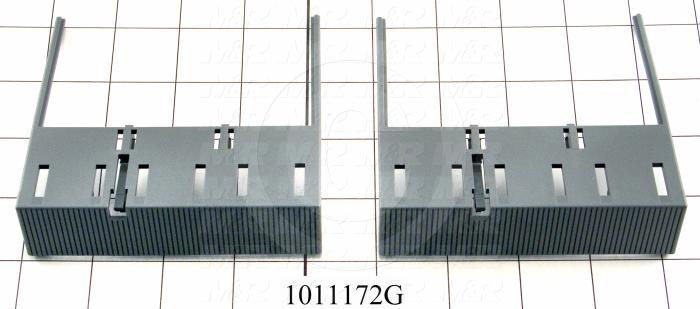 Accessories, Terminal Shrouds For Contactor, A145-30-11-34 - Details