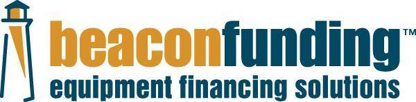 Beacon Funding logo