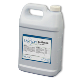 Chemicals, Multiuse, 5 Gallon Size, Manufacturer Easiway