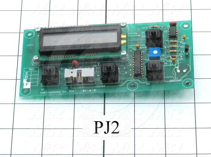 Circuit Board, Display Circuit Board