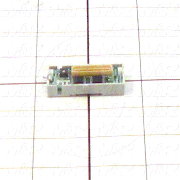 Communication Cassette
