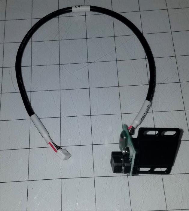 Control Board, Encoder Reader Adaptor Board, Mlink X (G5)