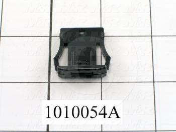 Cover, Use For Thumbwheel Switch