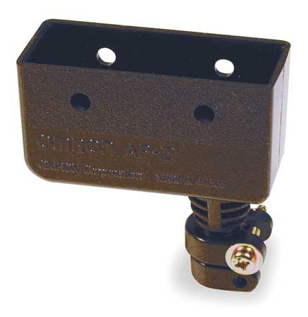 Cover, Use For Type Z Series Snap Action Switch