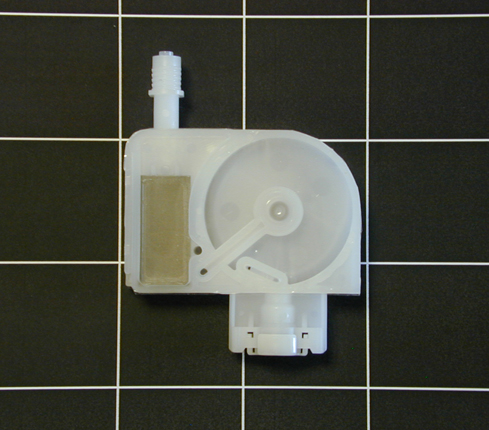 DAMPER  FOR EPSON  4880