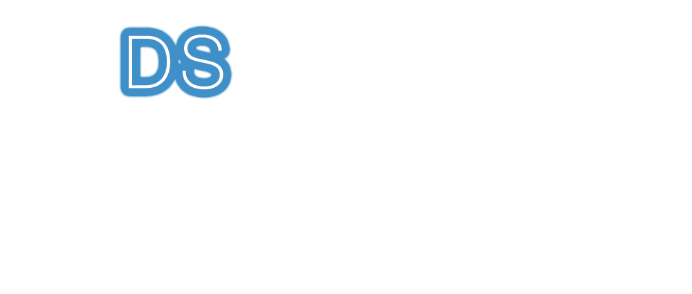 DSCOVER DigitalSqueegee® Hybrid Printing System