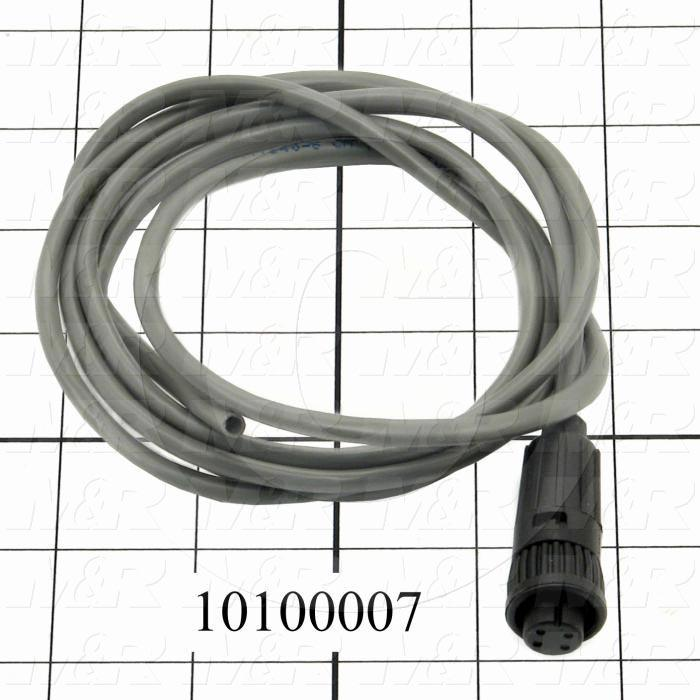 Encoder Cable, 5'