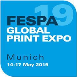 FESPA logo image