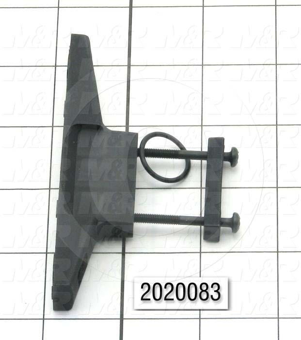 FLR Accessories, Used For 2020082