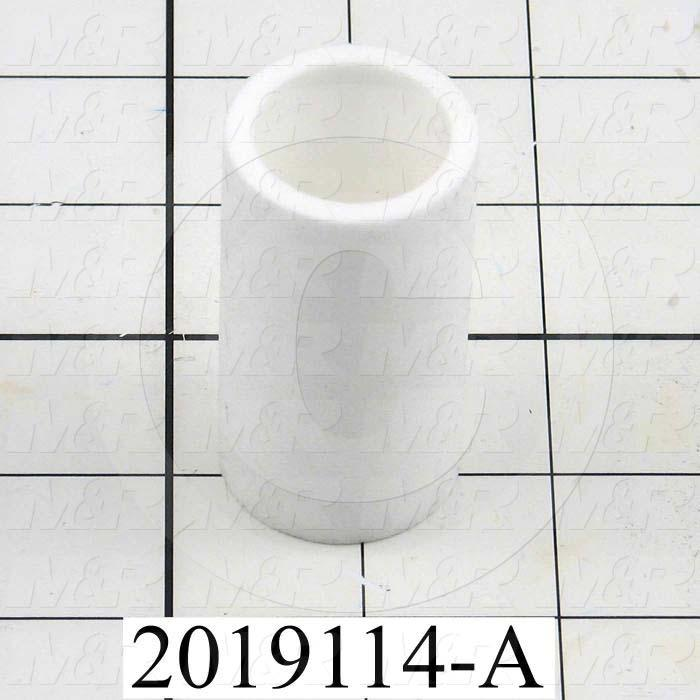FLR Accessories, Works with 2019099-A
