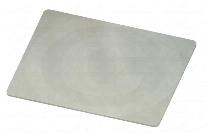 Honeycomb Pallets, Width 44.00 in., Length 38.00 in.