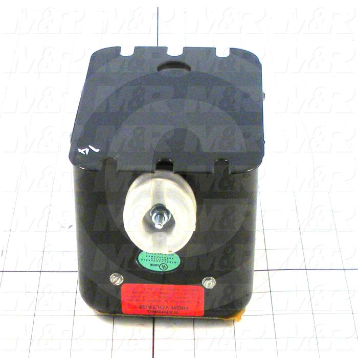 Ignition Transformer, 220V, 50Hz, 6000VAC