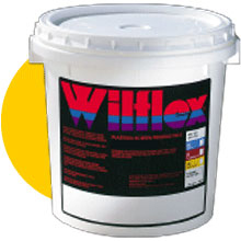 Inks, Clear Color, Type Epic HD, 1 Gal Size