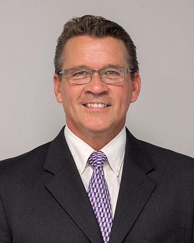 John J. Murray
