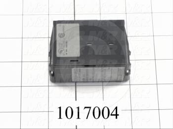 Memory Units, 8K