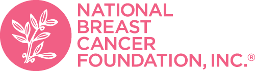 National Breast Cancer Foundation, Inc.