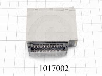 Output Module, 12 Outputs