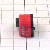 Position Indicator, Component : Direct Drive Digital Position Indicator