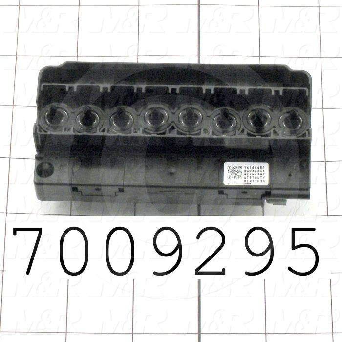 Print Head, For Printer 4880