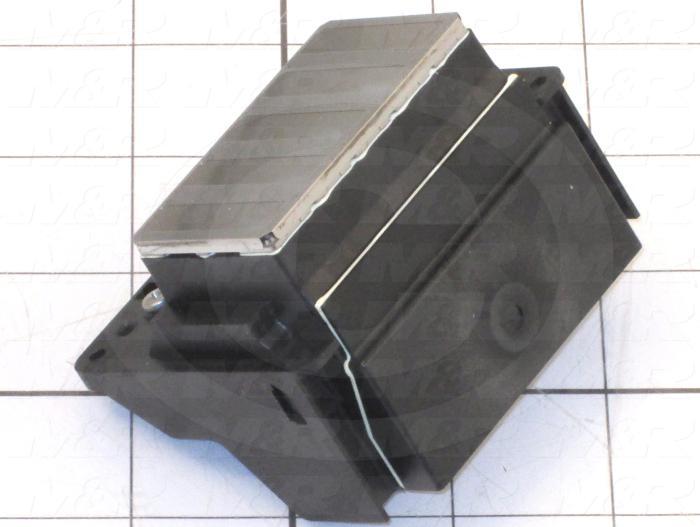 Print Head, For Printer 7900