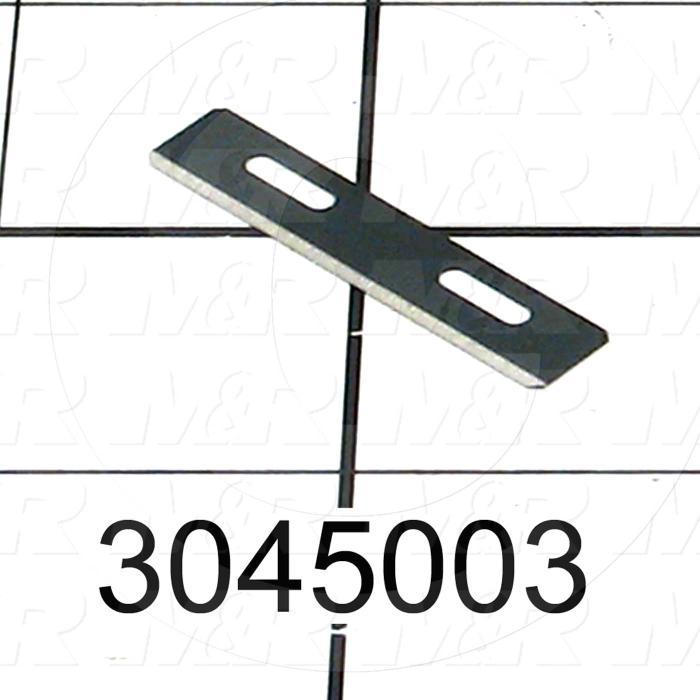 Razor Blade, Injector Razor Blade, Carbon Steel