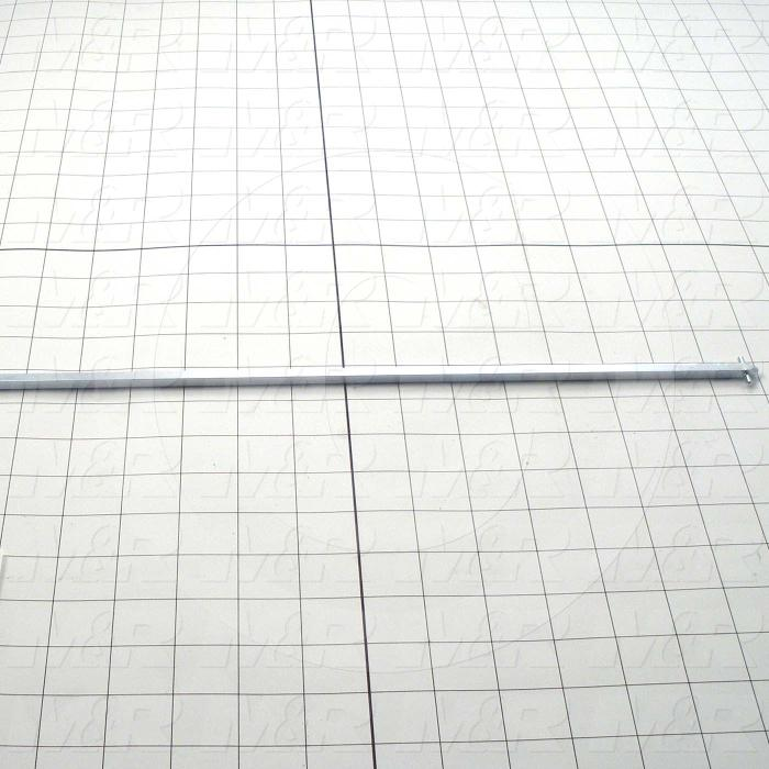 Shaft, For T3 Series Circuit Breaker