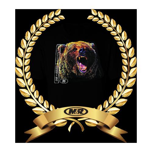 DS Innovators Award Q1 - Culture Studios