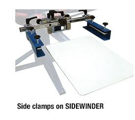 sidewinder-sideclamps