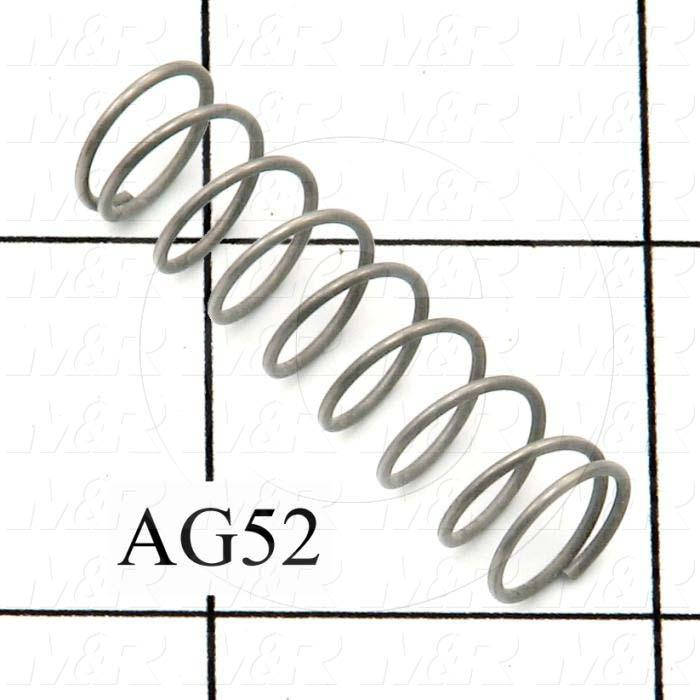 Excellent 32 Awg Wire Diameter Gallery - Electrical Circuit ...