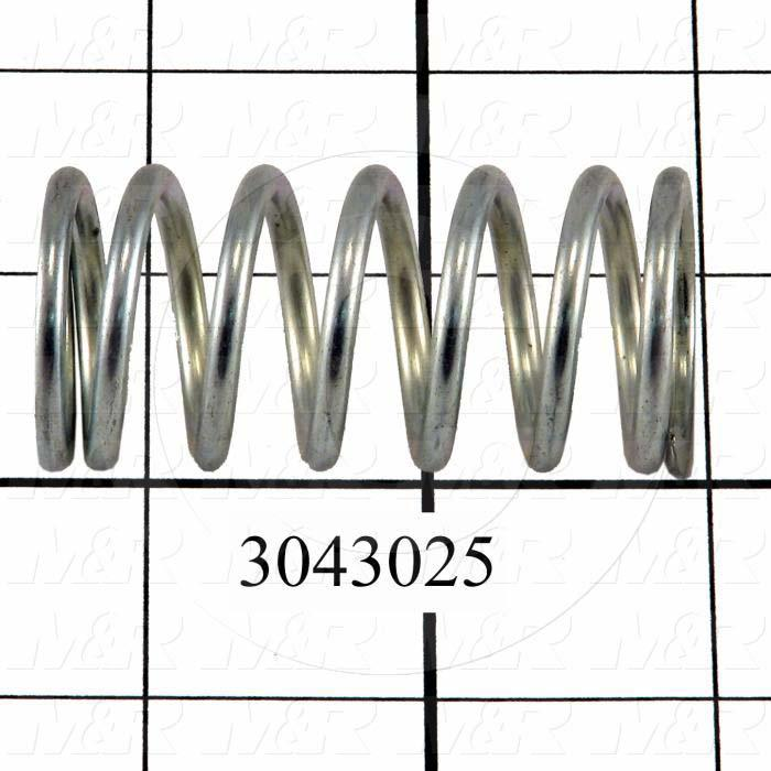 1 ot wire diameter dolgular 0 gauge power wire ground cable 20 greentooth Images