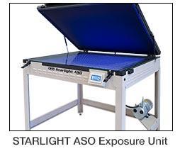 Starlight ASO