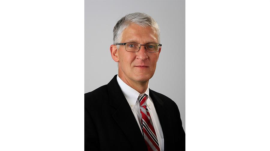 M&R Announces New CEO Danny Sweem