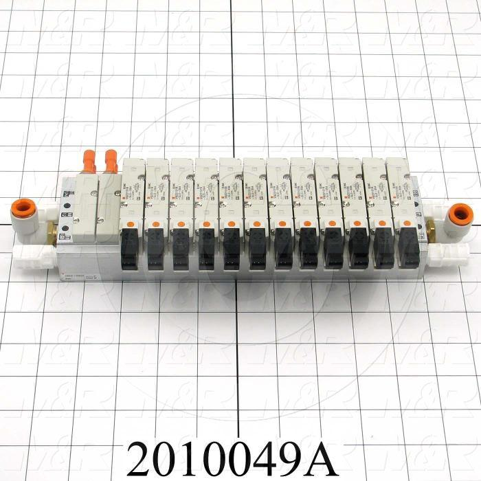 Wiring Diagram Likewise 12 Volt Air Pressor On A C Compressor Wiring
