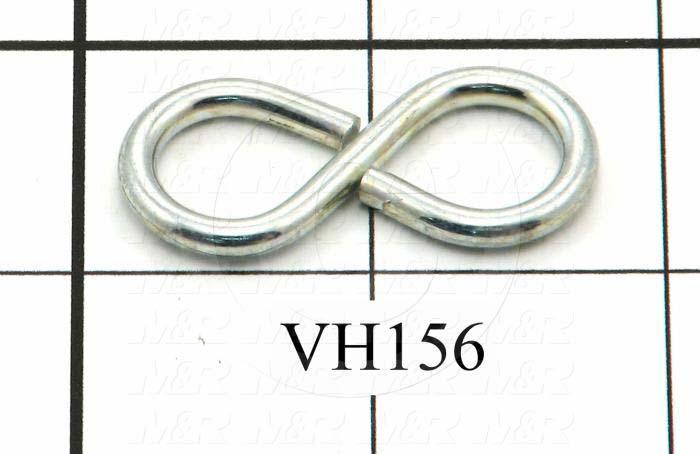 Wire Accessories, Wire Hook