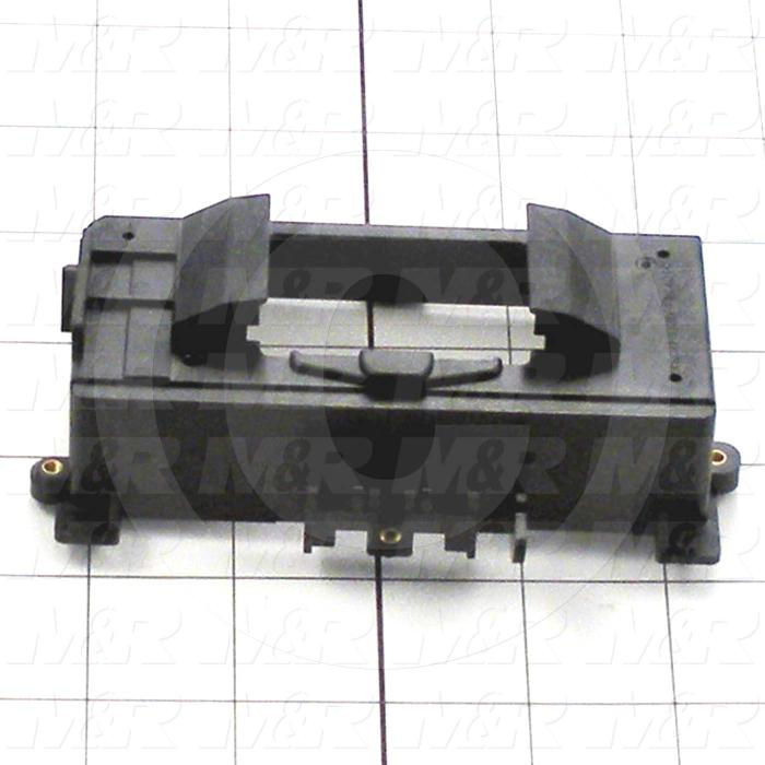 Components, Head Holder Case