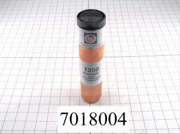 Mineral Grease, Almasol High Temp Grease, ISO Viscosity Grade 220