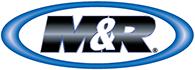 The M&R Companies
